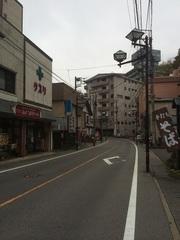 塩原温泉街.jpg