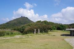 多宝山山頂.jpg