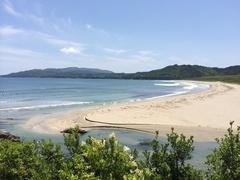 大岐海岸ビーチ.jpg