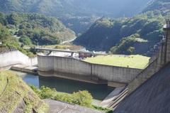 大川ダム2下流.jpg