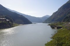 大川ダム3若郷湖(わかさとこ).jpg