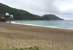 大浜海岸1.jpg