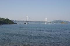 大鳴門橋太平洋側.jpg
