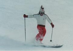 天狗山スキー01.jpg