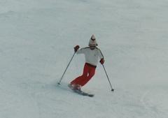天狗山スキー02.jpg