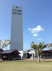 天王タワー.jpg