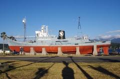 太地町キャッチャーボート.jpg