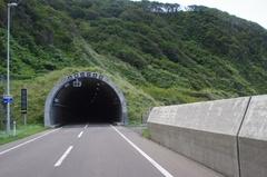 太田トンネル3360m.jpg