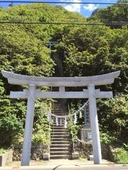太田山神社.jpg