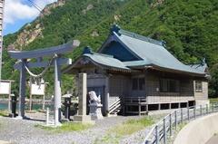 太田神社.jpg