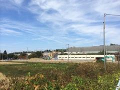 奥津軽いまべつ駅道の駅いまべつ.jpg