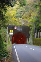 婆娑羅トンネル.jpg
