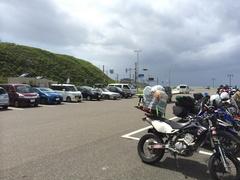 宗谷岬駐車場.jpg