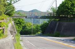 室展望台歩道橋.jpg