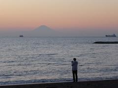 富士山とカメラマン.jpg