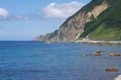 尾花岬北海道最西端.jpg