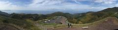 展望台からパノラマ.jpg