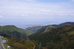 展望台から竜飛崎.jpg