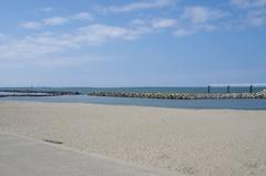 山の下海浜公園ビーチ1.jpg