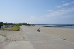 山の下海浜公園ビーチ2.jpg