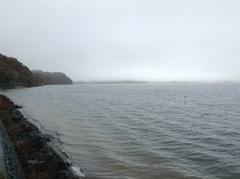 山中湖1.jpg