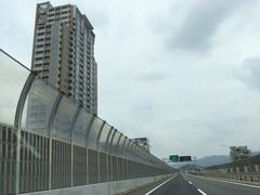 山陽自動車道広島IC付近.jpg