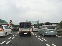 岡山バイパス渋滞.jpg