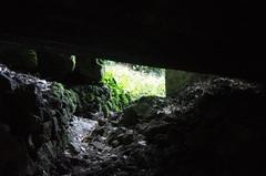 岩室洞ここから外に出られます.jpg