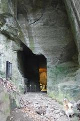 岩室洞入口.jpg