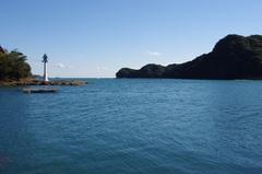 岩屋崎からこっちも釣り場.jpg