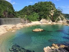 岩美の海1.jpg