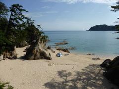 岩美の海3.jpg
