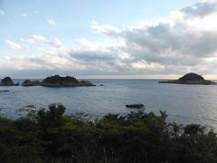 左が陸ノ黒島右が沖ノ黒島.jpg
