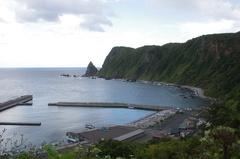 幌武意漁港.jpg