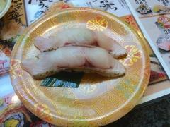 廻る寿司 すし蔵 のどぐろ550円税抜き.jpg
