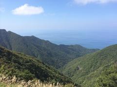 弥彦山スカイライン日本海1.jpg