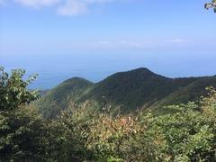 弥彦山スカイライン日本海2.jpg