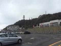 御前崎灯台駐車場.jpg