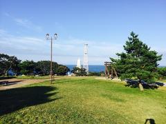 恵山岬灯台公園.jpg