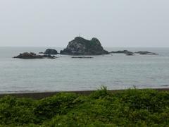 折居 鞍島2.jpg