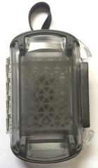 携帯防水ケース1.jpg