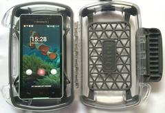 携帯防水ケース2.jpg