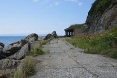 新帆越山トンネル旧道2.jpg