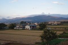 新庄市と杢蔵山(もくぞうさん).jpg
