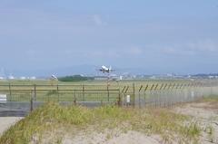 新潟空港AirDo737-1.jpg