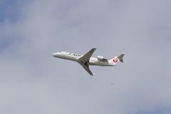 新潟空港JALボンバルディアCRJ2001.jpg