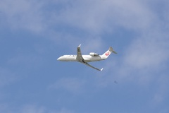 新潟空港JALボンバルディアCRJ20012.jpg