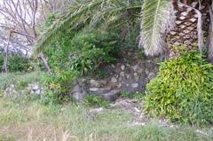 日の岬石垣2.jpg