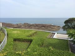 日向サンパーク海.jpg