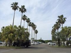 日向サンパーク駐車場.jpg